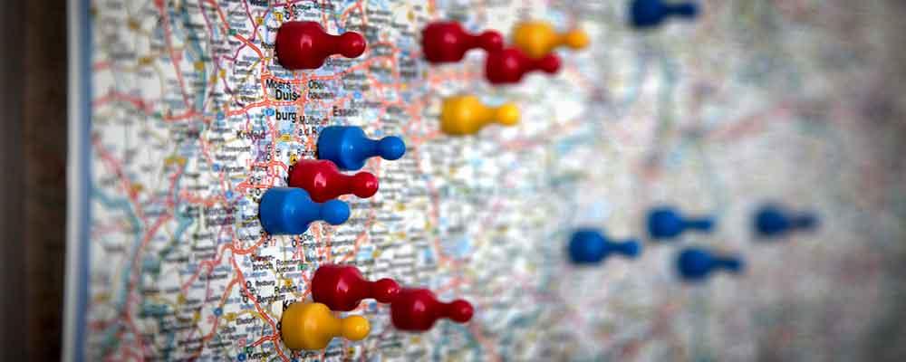 http://www.mjunik-textiles.com/uploads/images/Header-Auswahlfotos/mjunik-textiles-innen-88-intensified.jpg